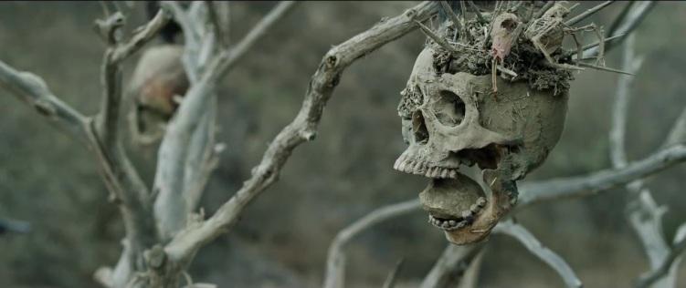 Bone-Tomahak-Movie