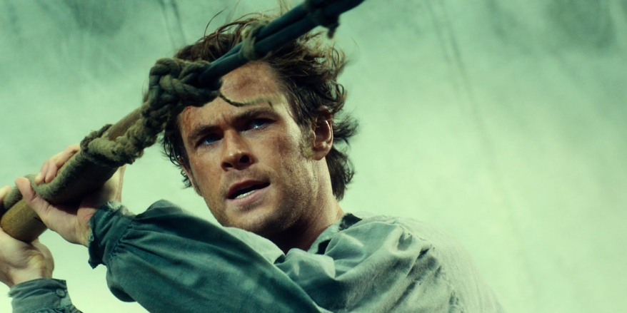 In-The-Heart-of-The-Sea-pushed-back-to-December
