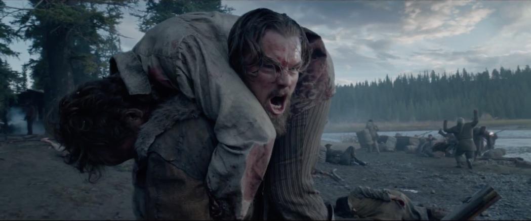 The-Revenant-Official-Trailer-4