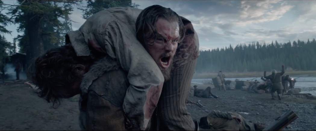 The-Revenant-Official-Trailer-4