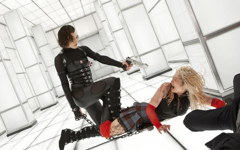 Resident-Evil-Retribution-Wallpaper-05
