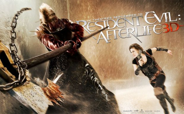resident_evil_afterlife_3d_banner