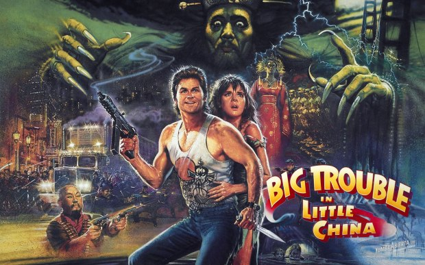 big-trouble-in-little-china1