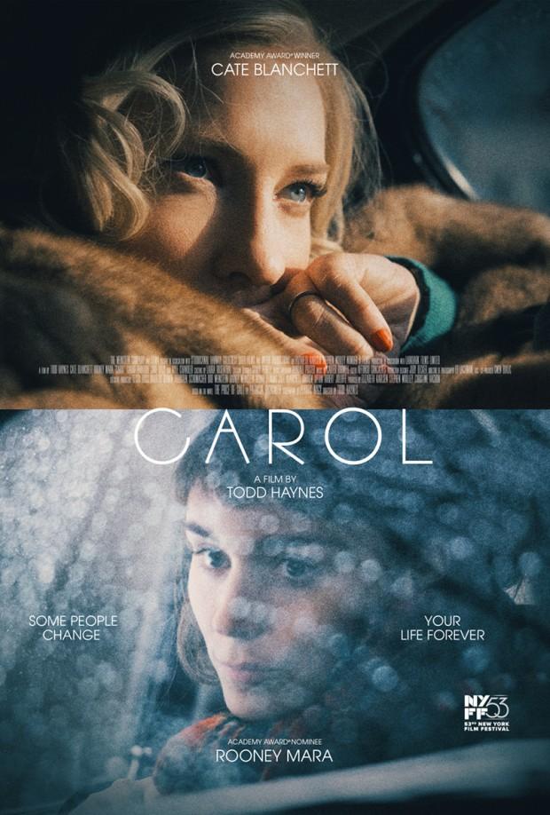 carol-alternative-poster-1
