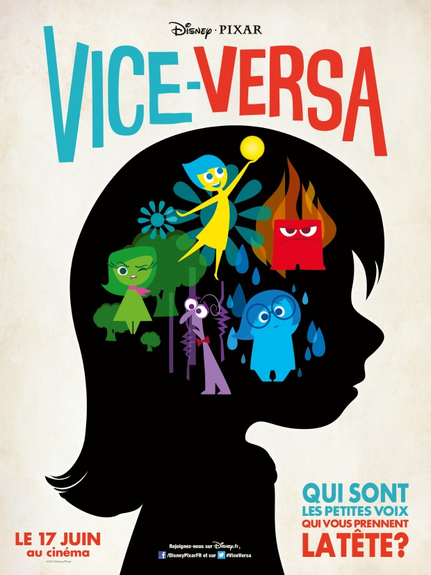 French_Inside_Out_Poster