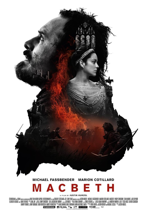 Macbeth_poster_goldposter_com_11