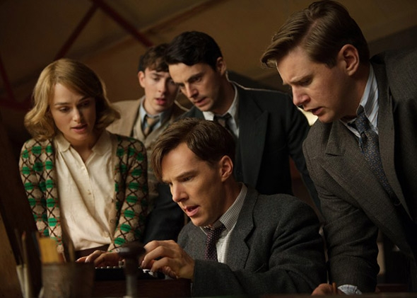 141125_MOV_THEIMITATIONGAME.jpg.CROP.promo-mediumlarge.jpg