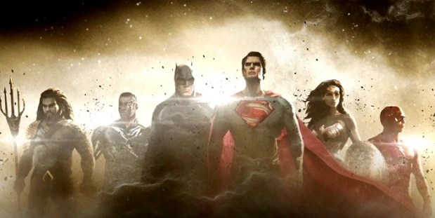 20160223-justice-league-edit