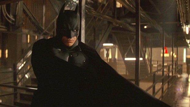 batman-begins