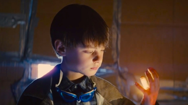 MidnightSpecial_2016_Trailer-shot