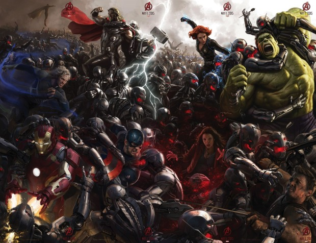 avengers-age-of-ultron-comic-con-14-poster-full-hd.jpg