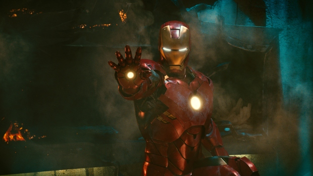 iron_man_2_movie_image_hi-res_03.jpg