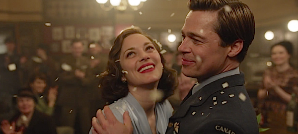 allied-movie-trailer-official-image-brad-pitt-marion-cotillard--600x270.png