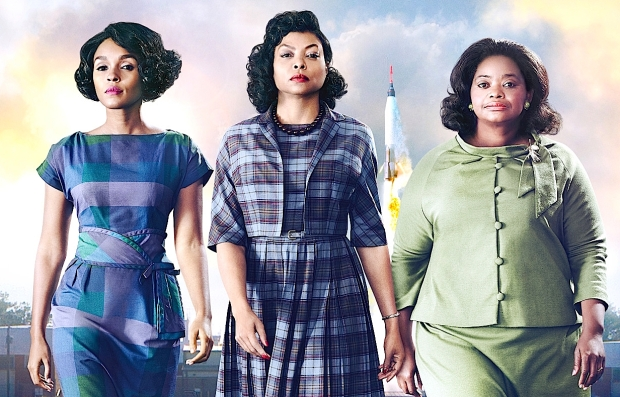 foxmovies-hiddenfigures-header-desktop-front-main-stage.jpg