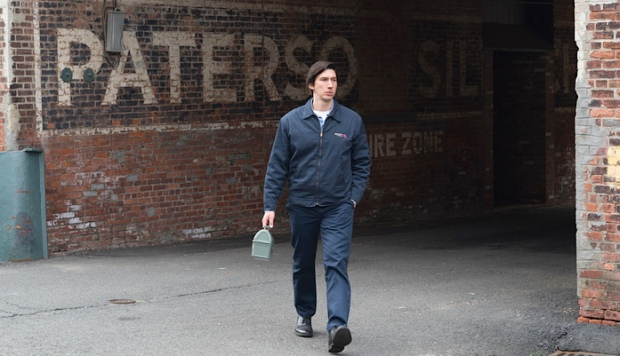 paterson-adam-driver-jim-jarmusch-1Paterson_AdamDriver_PhotoCredit_MaryCybulski.jpg