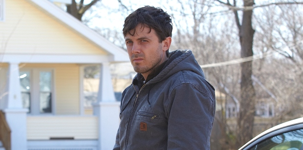 manchester-by-the-sea-image-casey-affleck.jpg