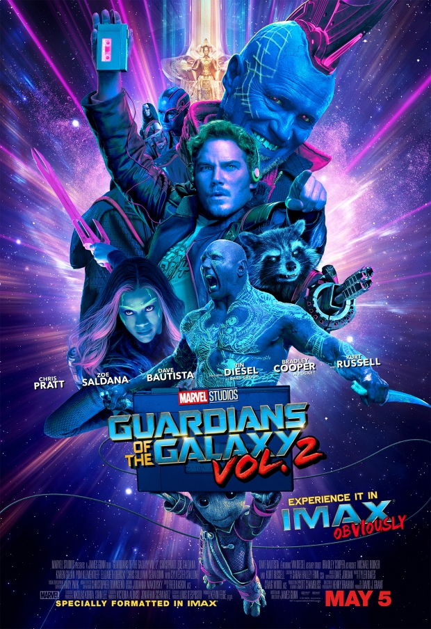 guardians-of-the-galaxy-2-imax-poster.jpg