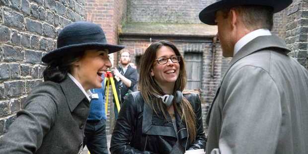 Patty-Jenkins-Wonder-Woman.jpg