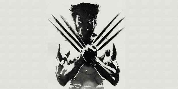 the-wolverine-posterjpg.jpeg